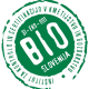 logo-bio-slovenija